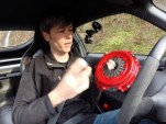 Engineering Explained Talks About Things Not To Do With A Manual Transmission