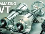 Engineering Explained talks CTVs