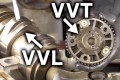 Engineering Explained walks you through variable valve lift and timing