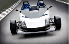Epic Electric Vehicles Unveils New Torq Roadster