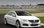 Trio Of Volkswagen Special Editions Hit U.S. Dealerships