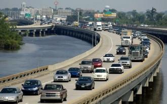 Six Car Tips To Help You Wade Through Hurricane Irene