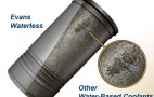 Waterless Coolant Improves Engine Life, Boosts MPG 10 Percent