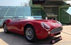 Evanta Barchetta Set For 2014 Goodwood Revival, New GT Concept Coming 2015