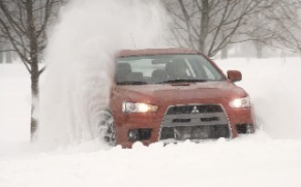 FWD, RWD, 4WD, Or AWD: Which Is Right For You?