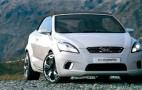 Ex-TT designer developing new Kia sports car