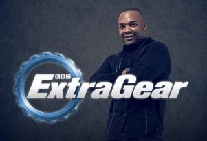 Extra Gear will follow Top Gear.