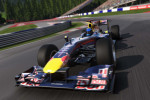 """F1 2017"" video game review: closer to wheel life"