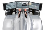 F1 Simulator