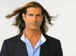 Fabio shills for Plug-In America