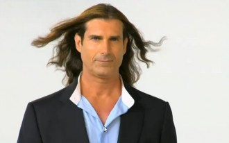 Today at High Gear Media: Drugs, Driving, Munsters and...Fabio