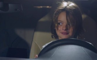 Fake Tesla Ad Is Better Than Most Car Ads We've Seen (Even Elon Musk Loves It)