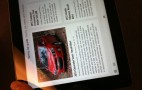 Family Car Guide Is Now On Google Currents