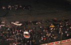 Irwindale Speedway Near Los Angeles Closes