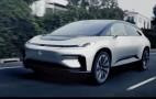 Two-Bolt EV family, RAV4 prices, diesel not dead, EPA shenanigans: Today's Car News