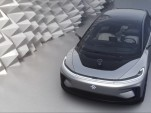 Bowing to inevitable, Faraday Future scales back plant plans