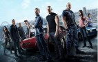 Fast And Furious 7 On Hold Indefinitely Following Paul Walker's Death