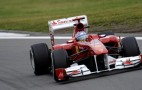 New Jersey To Host Formula 1 Race In 2013?