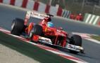 Formula 1 Australian Grand Prix Preview