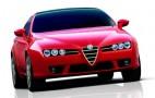 Ferrari 430 & Scaglietti designer moves to Alfa Romeo