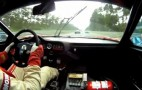Ferrari 512 BB LM, 365 GTB4 Sound Fantastic At Le Mans Classic: Video