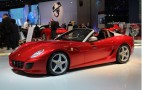 Ferrari Owners Club To Get Right Of First Refusal On New Models