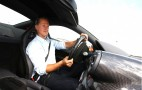Schumacher Back In F1?, 9ff Building Worlds Fastest Car: Todays Car News
