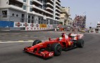 ACEA calls for new FIA constitution, Ferrari rejects 2010 F1 entry