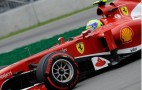 Ferrari Comes Clean On Some Of Its F1 Motivations: Video