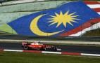 2016 Formula One Malaysian Grand Prix preview