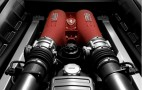 Ferrari-Developed Engines Tipped For Future Alfa Romeos 