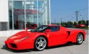 Ferrari Enzo For Sale
