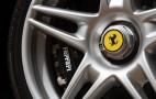 Formula E could be in Ferrari's future