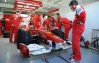 Nanotech Conference Aims To Push The Envelope In Formula 1, Other Motorsports