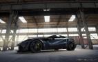 Spanish tuner promises carbon Ferrari F12
