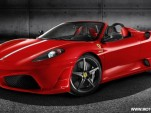 ferrari f430 scuderia spider 16m 012