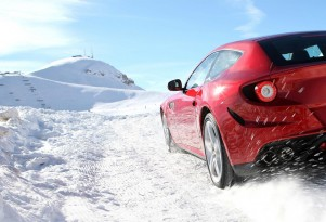 Do you mount winter tires on your car? Our poll results
