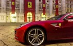 "Ferrari Share Price Dives Despite ""Best Ever"" Financials"