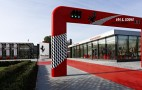 Ferrari opens its museum to everyone... online