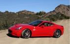 California Ferrari Style, More Floormat Woes, Kizashi Cash: Today At High Gear Media