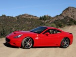 California Ferrari Style, More Floormat Woes, Kizashi Cash: Today At High Gear Media