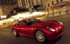 Ferrari Building Fernando Alonso Edition 599 GTB Fiorano: Report