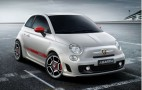 First Fiat 500s Will Be Sporty Abarth Version