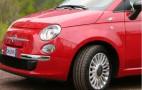 Rendered: U.S.-Bound Fiat 500 Four-Door