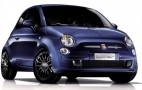 Fiat Announces Market Launch of 500 TwinAir