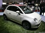 fiat 500c centenaire geneva live 002