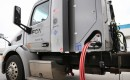 Fiat Chrysler Automobiles unveils fleet of CNG trucks