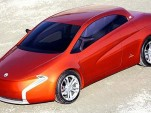 Fiat considers rescue plan for Bertone