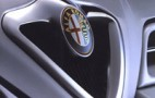Fiat could partner with Mercedes for new Alfa 169