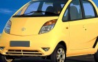 Fiat could sell Tata Nano in Europe